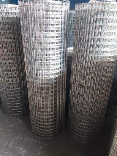 Nhận sản xuất lưới thép hàn - lưới kéo giãn - lưới hàng rào phi 1, phi 2, phi 2.5, phi 2.7 ,......phi 10, phi 11, phi 126