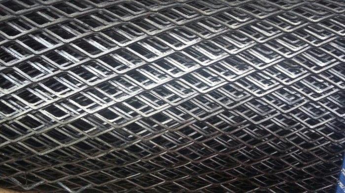 Nhận sản xuất lưới thép hàn - lưới kéo giãn - lưới hàng rào phi 1, phi 2, phi 2.5, phi 2.7 ,......phi 10, phi 11, phi 123
