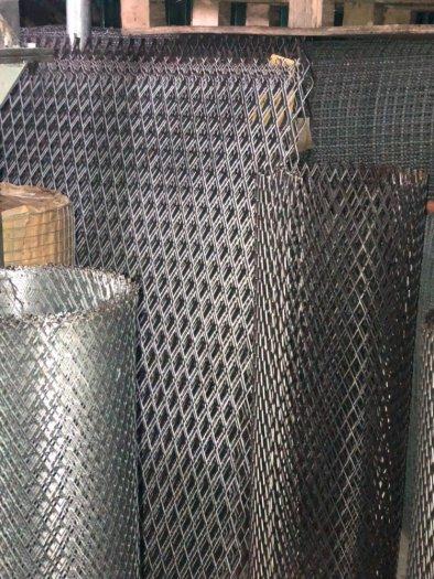 Nhận sản xuất lưới thép hàn - lưới kéo giãn - lưới hàng rào phi 1, phi 2, phi 2.5, phi 2.7 ,......phi 10, phi 11, phi 120