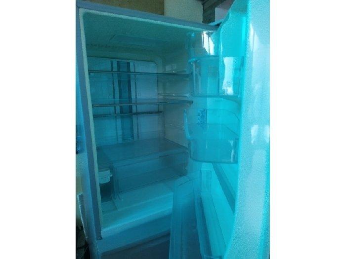 Tủ lạnh bãi2