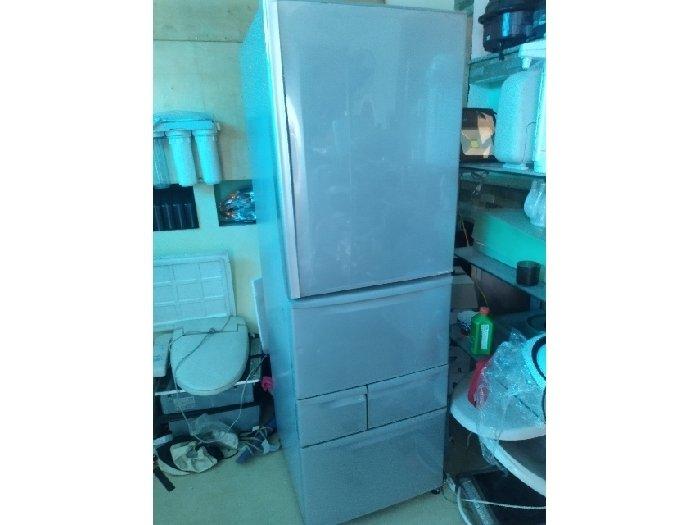 Tủ lạnh bãi3