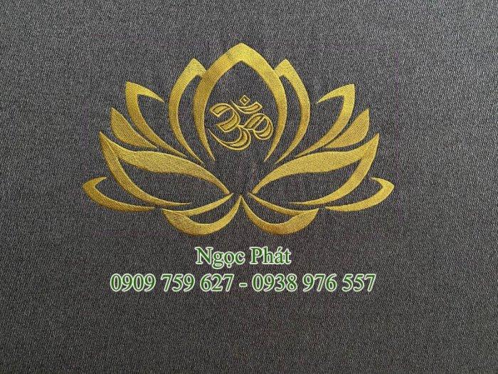 Đệm Ngồi 70x70cm Lễ Phật Cúng Dường - Tọa Cụ - Bồ Đoàn - Cao Cấp0