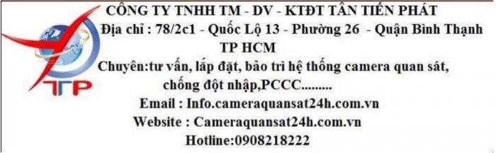Lắp đặt camera đà lạt ( 0913995045 Tâm - 0908218222 Sơn )0