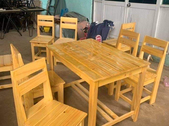 Bàn ghế cafe giá sỉ tại xưởng sản xuất a0