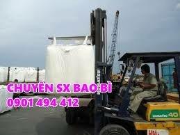 Bao Jumbo đựng lúa, gạo, nông sản, khoáng sản1