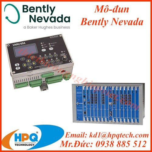 Mô đun Bently Nevada | Cảm biến Bently Nevada0