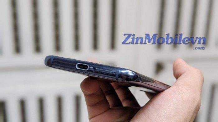 Điện thoại HUAWEI MATE 20 PRO 2 Sim Tại Zinmobile2