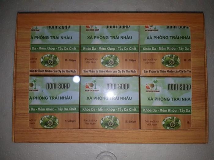 Mua  Xà bông dừa Bến Tre bánh tròn bỏ sỉ Gọi 0975603004 -  Be The Rich  467E/78 Lê Đại Hành, p11,Q1129