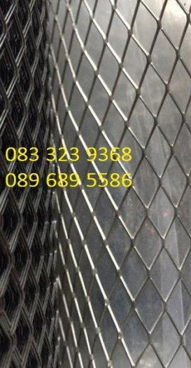 Lưới tô tường, Lưới bén, Lưới chống thấm, Lưới chống nứt tường8