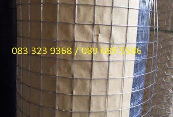 Lưới tô tường, Lưới bén, Lưới chống thấm, Lưới chống nứt tường6
