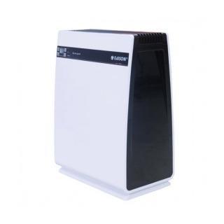 Máy hút ẩm Edison ED 16BE chính hãng giá rẻ cho chung cư, văn phòng vừa và nhỏ3