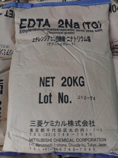 Khử phèn, khử kim loại nặng trong nuôi trồng thủy sản3