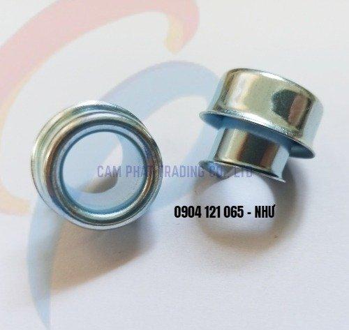 Đầu nối ren ngoài, Đầu bịt và Khớp nối ống ruột gà lõi thép kín nước1