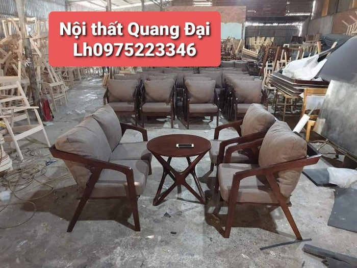 Sofa giá bán tại nơi sản xuất..2