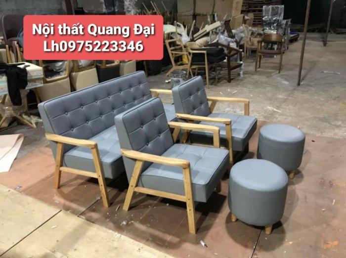 Sofa giá bán tại nơi sản xuất..1
