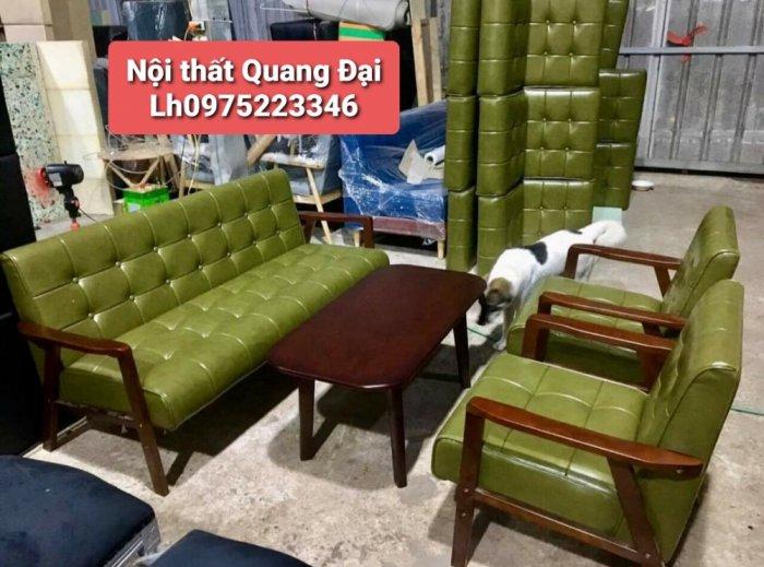 Sofa giá bán tại nơi sản xuất..0