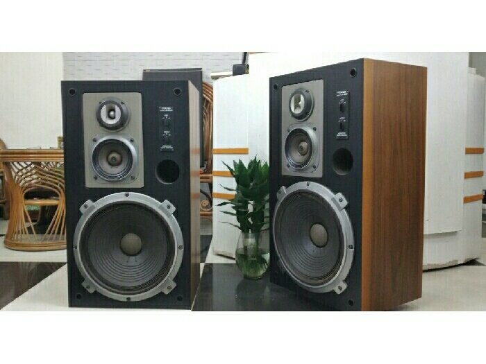 Loa Trio LS-6060