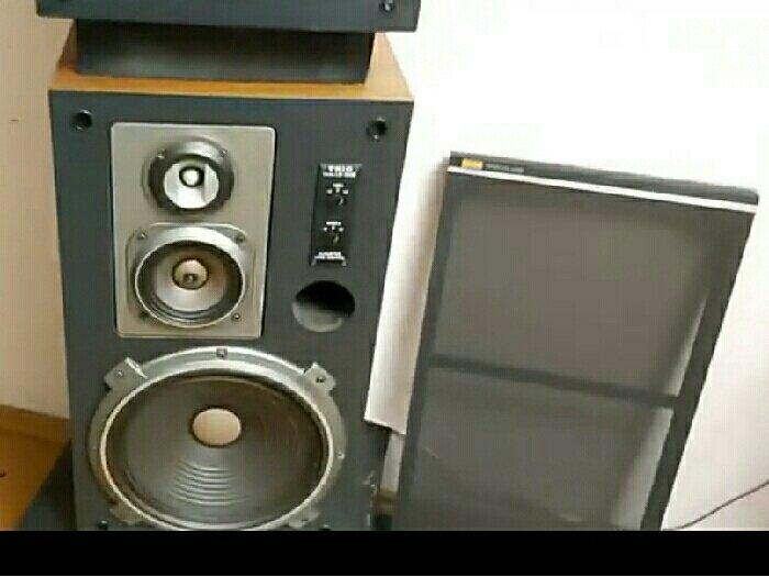 Loa Trio LS-6062
