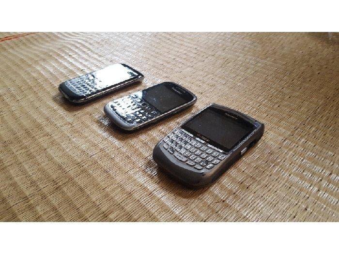 Blackbery 8700v,9320,97900