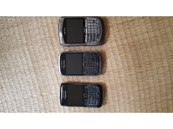 Blackbery 8700v,9320,97901