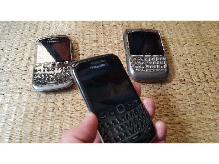 Blackbery 8700v,9320,97902