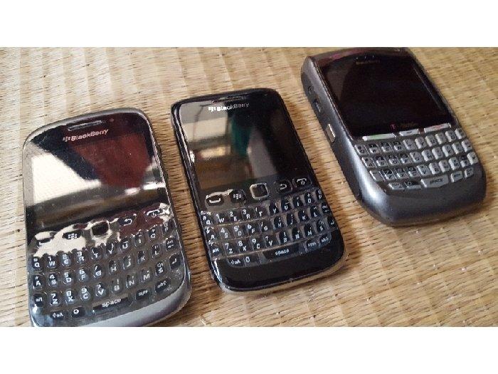 Blackbery 8700v,9320,97904