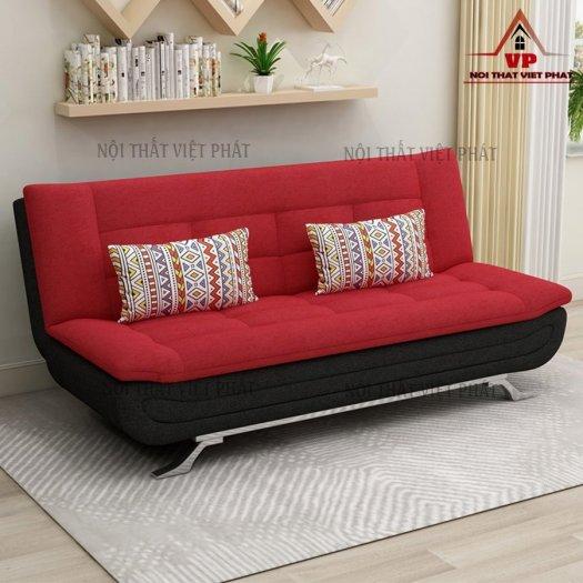 Sofa Giường Đa Năng Tiện Lợi1