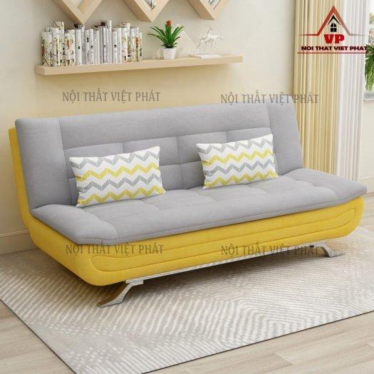 Sofa Giường Đa Năng Tiện Lợi0