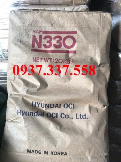 Carbon Black N330  SLL 0937.337.5580