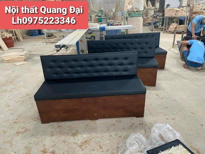 Chuyên cung cấp các loại Sofa bằng Gỗ tự nhiên...Sắt sơn tỉnh điện..