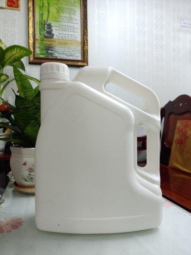 Can nhựa thuốc bảo vệ thực vật0