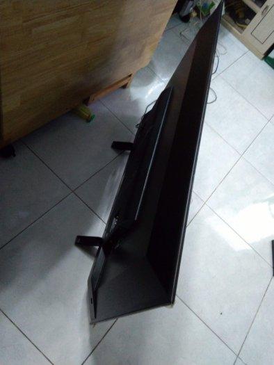 Smart tivi Sony 50 inch KDL 50W660F0