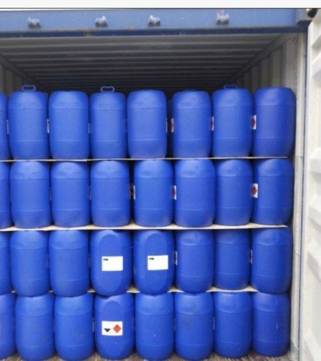LAS Hóa chất dùng trong nhiều lĩnh vực giá cạnh tranh giao khu vực miền Nam2