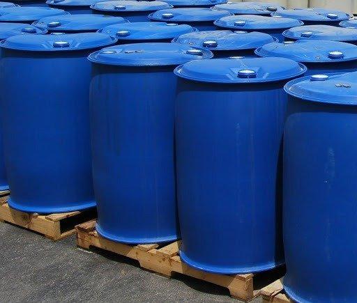 LAS Hóa chất dùng trong nhiều lĩnh vực giá cạnh tranh giao khu vực miền Nam1