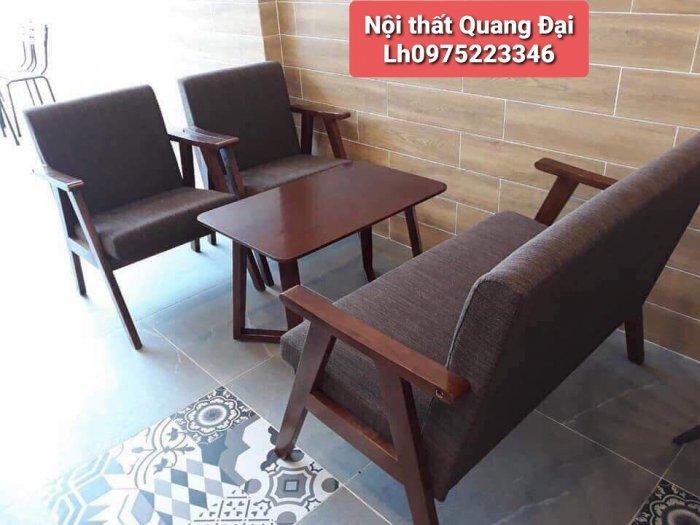 SOFA gỗ chất lượng tốt giá cả phù hợp nhất2