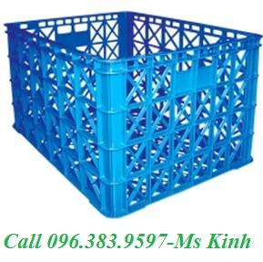 Sóng nhựa các loại giá rẻ, sóng nhựa dùng trong ngành công nghiệp may mặc5