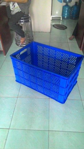 Sóng nhựa các loại giá rẻ, sóng nhựa dùng trong ngành công nghiệp may mặc3