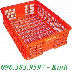 Sóng nhựa các loại giá rẻ, sóng nhựa dùng trong ngành công nghiệp may mặc2