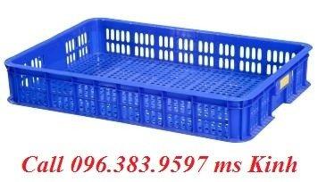 Sóng nhựa các loại giá rẻ, sóng nhựa dùng trong ngành công nghiệp may mặc0