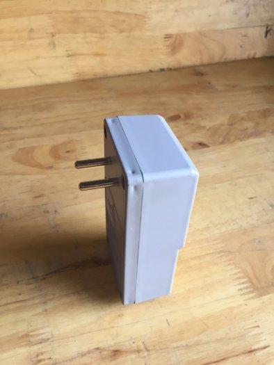 Delay bảo vệ tủ lạnh 10A robot1