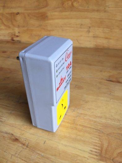 Delay bảo vệ tủ lạnh 10A robot0