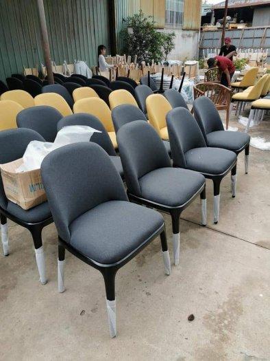 Bộ bàn ghế gỗ cao cấp2