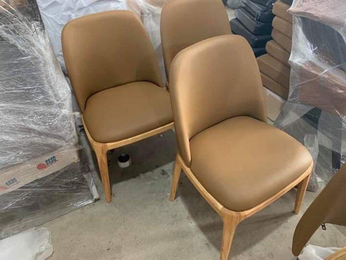 Bộ bàn ghế gỗ cao cấp0