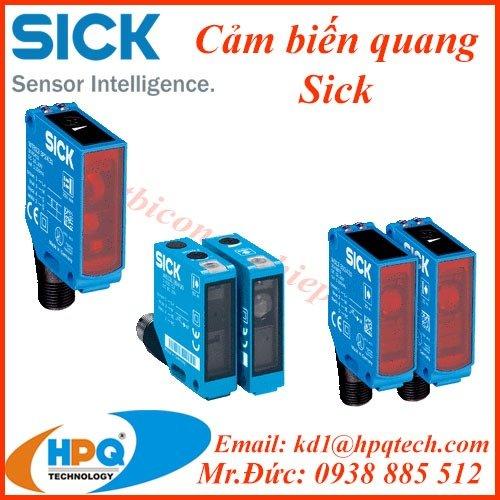 Cảm biến Sick   Bộ mã hóa Sick   Sick Việt Nam4