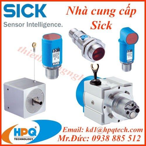 Cảm biến Sick   Bộ mã hóa Sick   Sick Việt Nam3