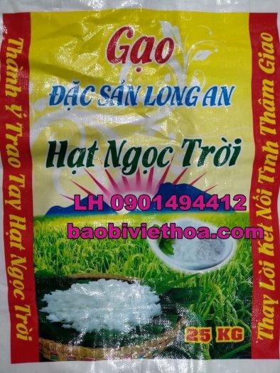 Bao đựng gạo 25kg1