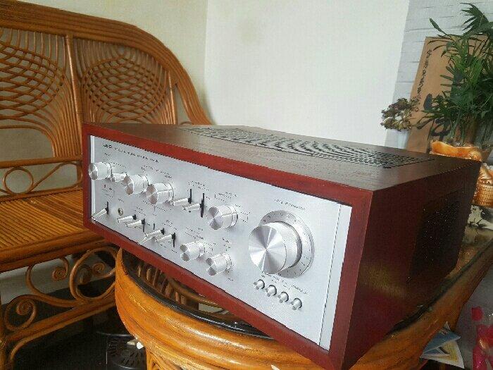 Ampli LO-D HA-6103