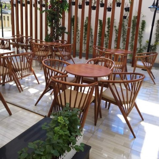 Bộ bàn ghế Nan được bán giá rẻ tại(Nội Thất QUANG ĐẠI)2