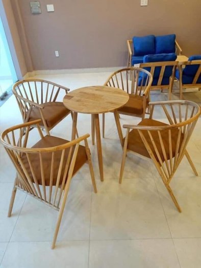 Bộ bàn ghế Nan được bán giá rẻ tại(Nội Thất QUANG ĐẠI)0
