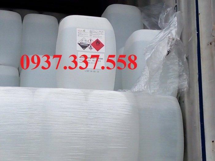 Bán Acid acetic Giấm Hàn Quốc, Trung Quốc, Đài Loan SLL giá tốt 0937.337.5583